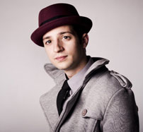 Nick Demoura