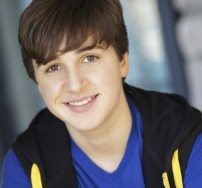 Matt Moseley